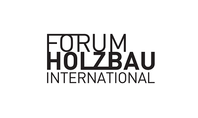 26. Internationales Holzbau-Forum (IHF2021)